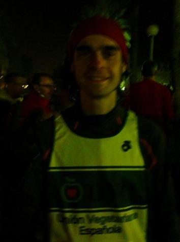 Vilanova.Fenexy.1dic.2012