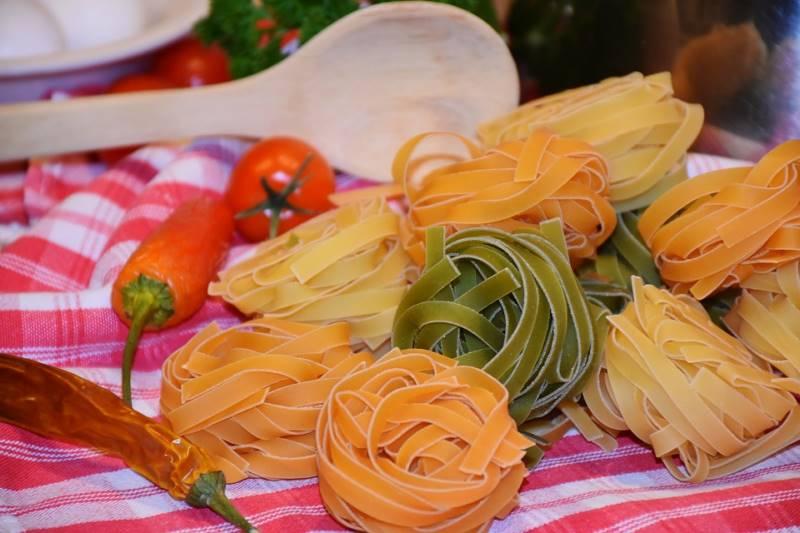 noodles-carbohidratos