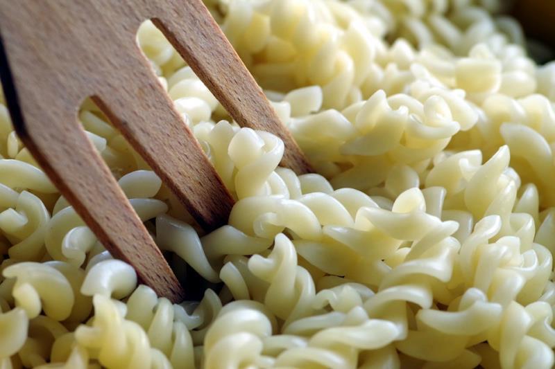 pasta-carbohidratos