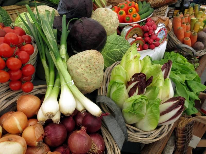 vegan-vegetales