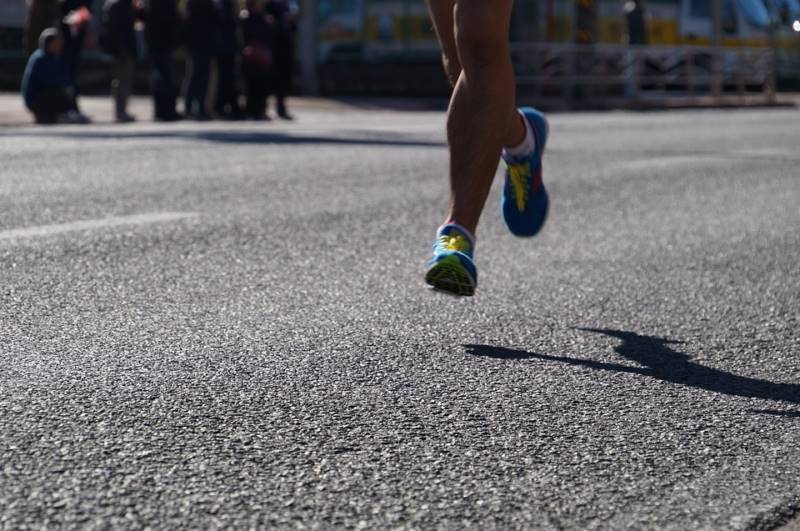maraton-vegan