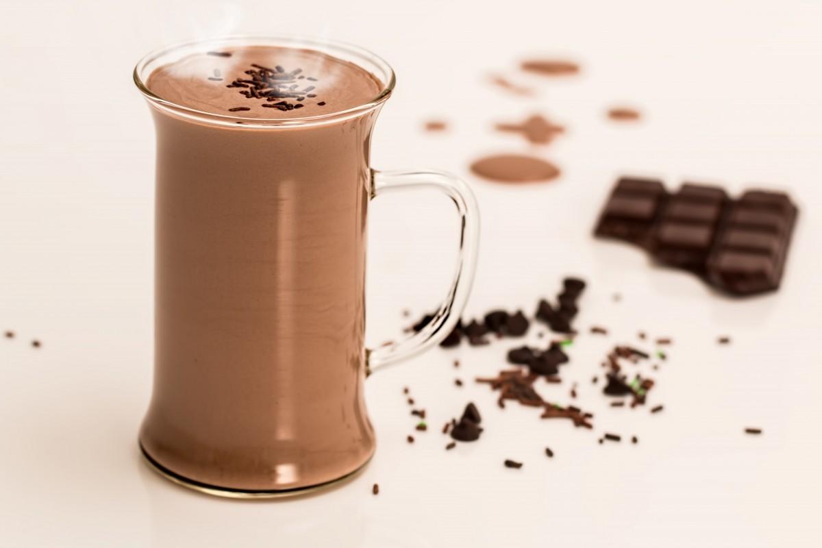 batidos-proteina-vegana-chocolate