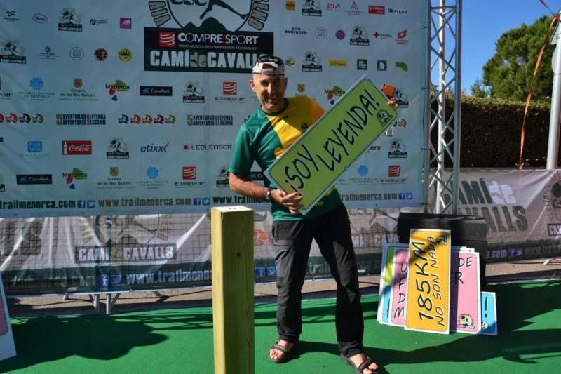 Ramon Jose Mulet veggierunner (1)