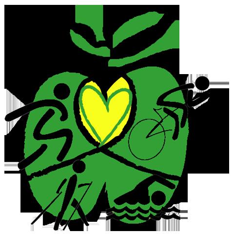 logo-UDV-33a036
