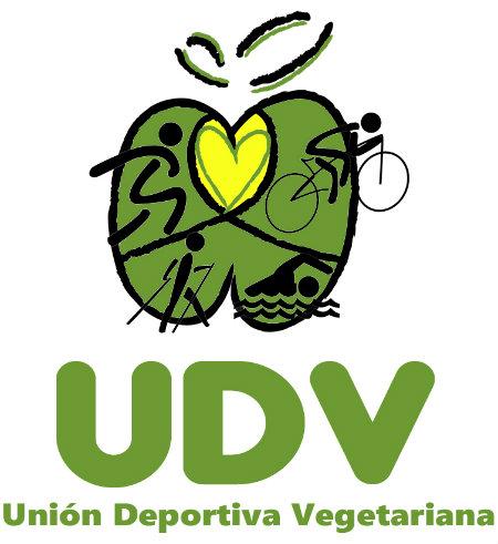 logo_UDVLETRASDEBAJO