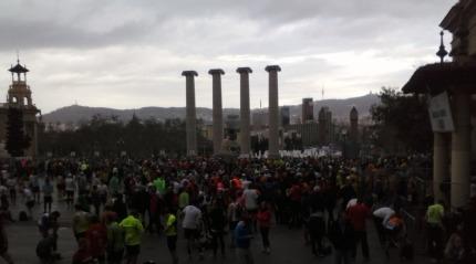 MaratBCN.2013