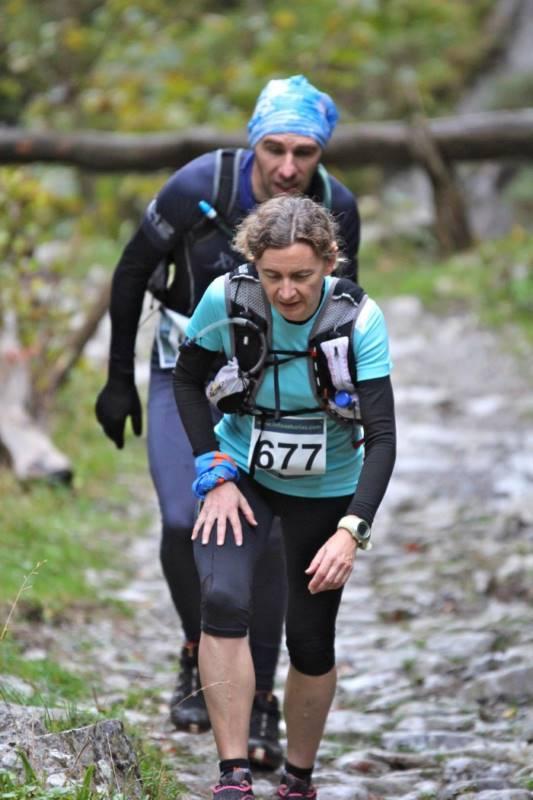atleta-veg-trail-aller