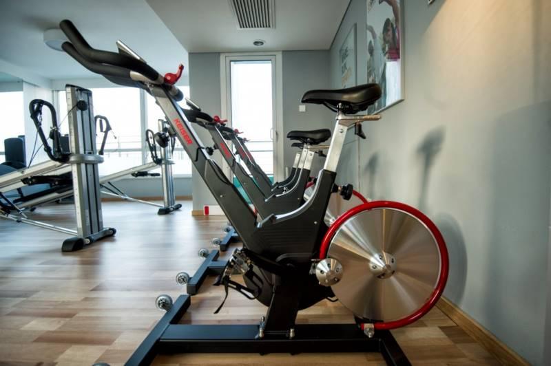 bicicleta estatica entrenamiento [800x600]
