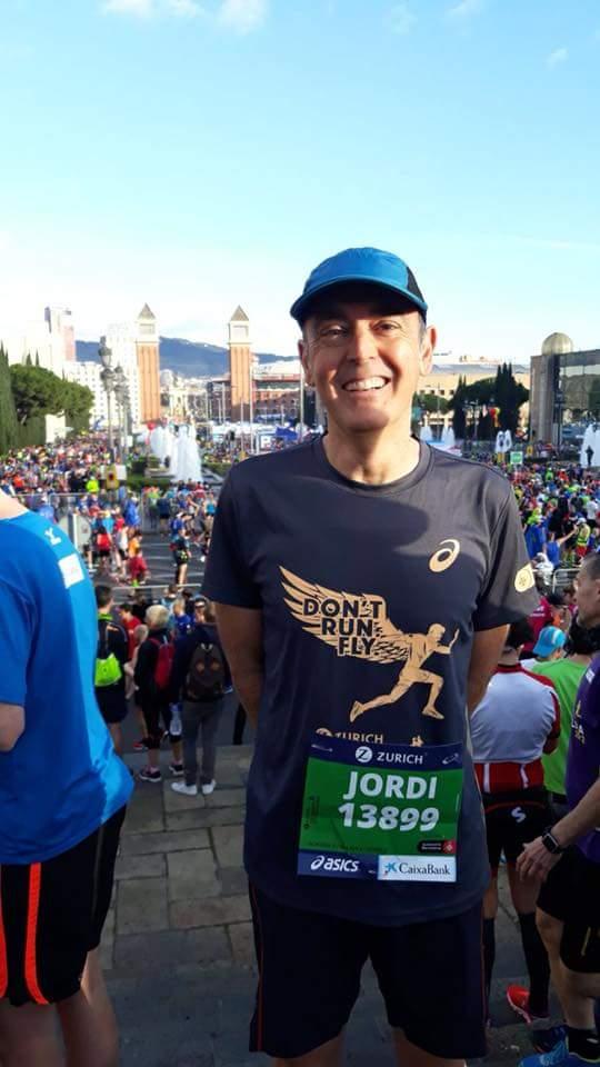 entrevista jordi serena (5
